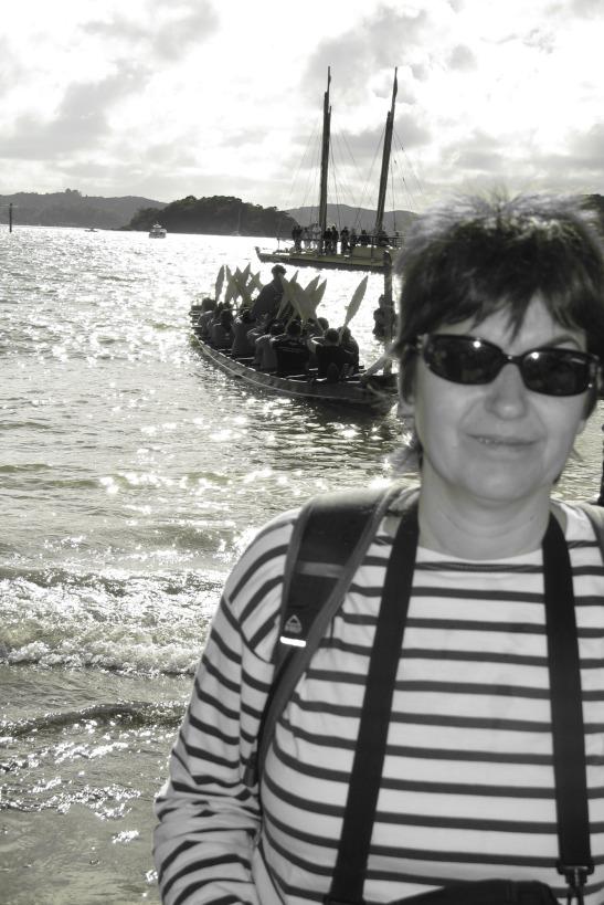 WAITANGUI-ANDREU (57)