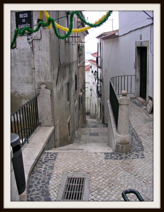 post-lisboa 075