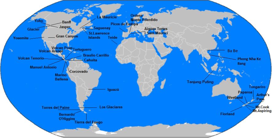 mapa-del-mon2