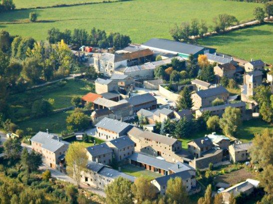 Cerdanya-Nuria (126a)