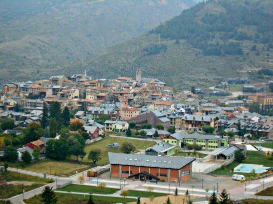 Cerdanya-Nuria (58a)