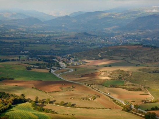 Cerdanya-Nuria (92a)