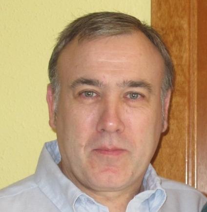Andreu Rodenas