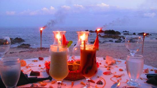 Playa de Montezuma