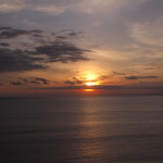 Uluwatu. Bali