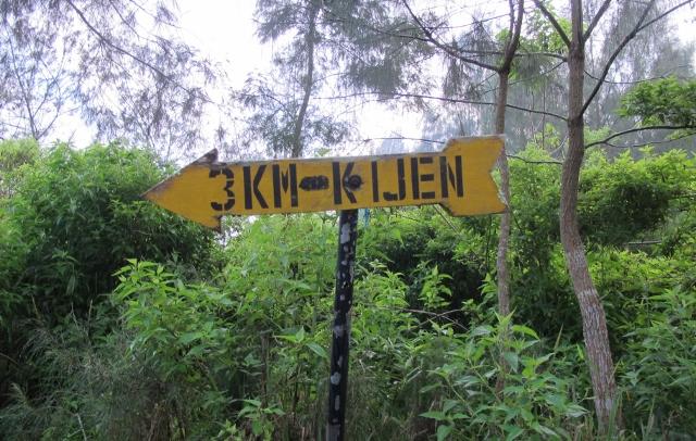 IJEN-ANDREU-1-640x406