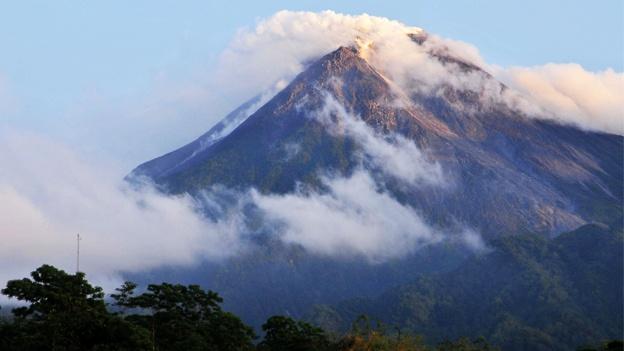 volcan-merapi 1