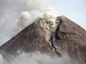 volcan-merapi 2