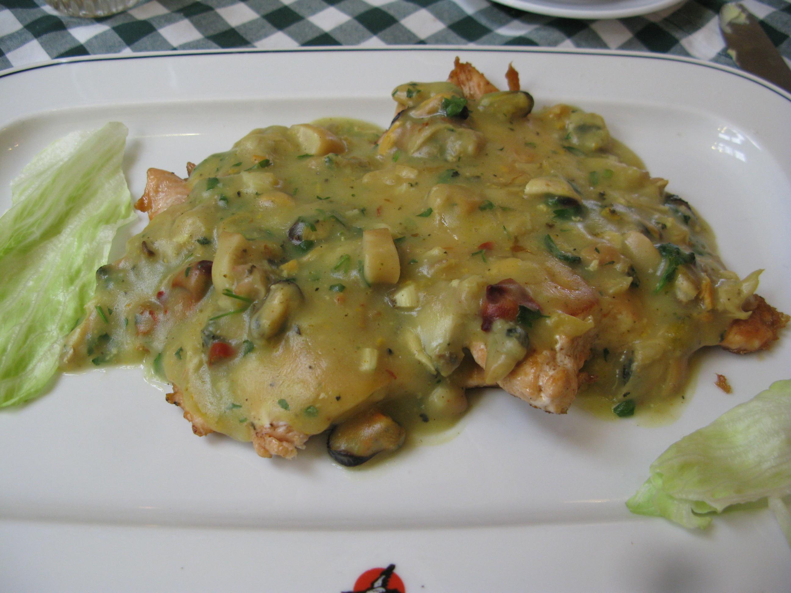 chile-puertonatales (4)