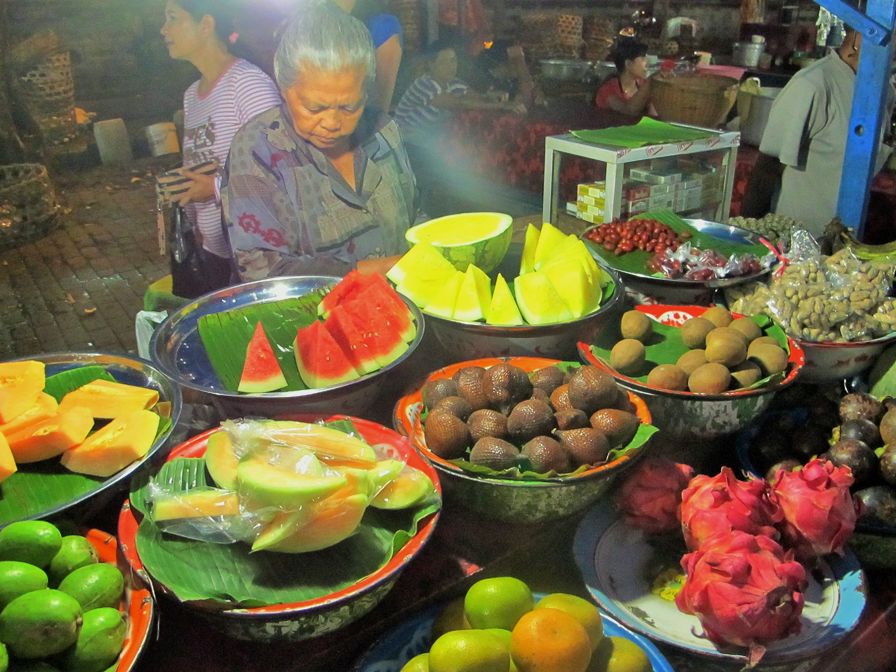 indonesia-bali (12)