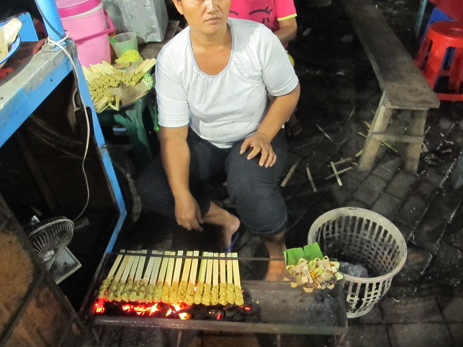 indonesia-bali (14)