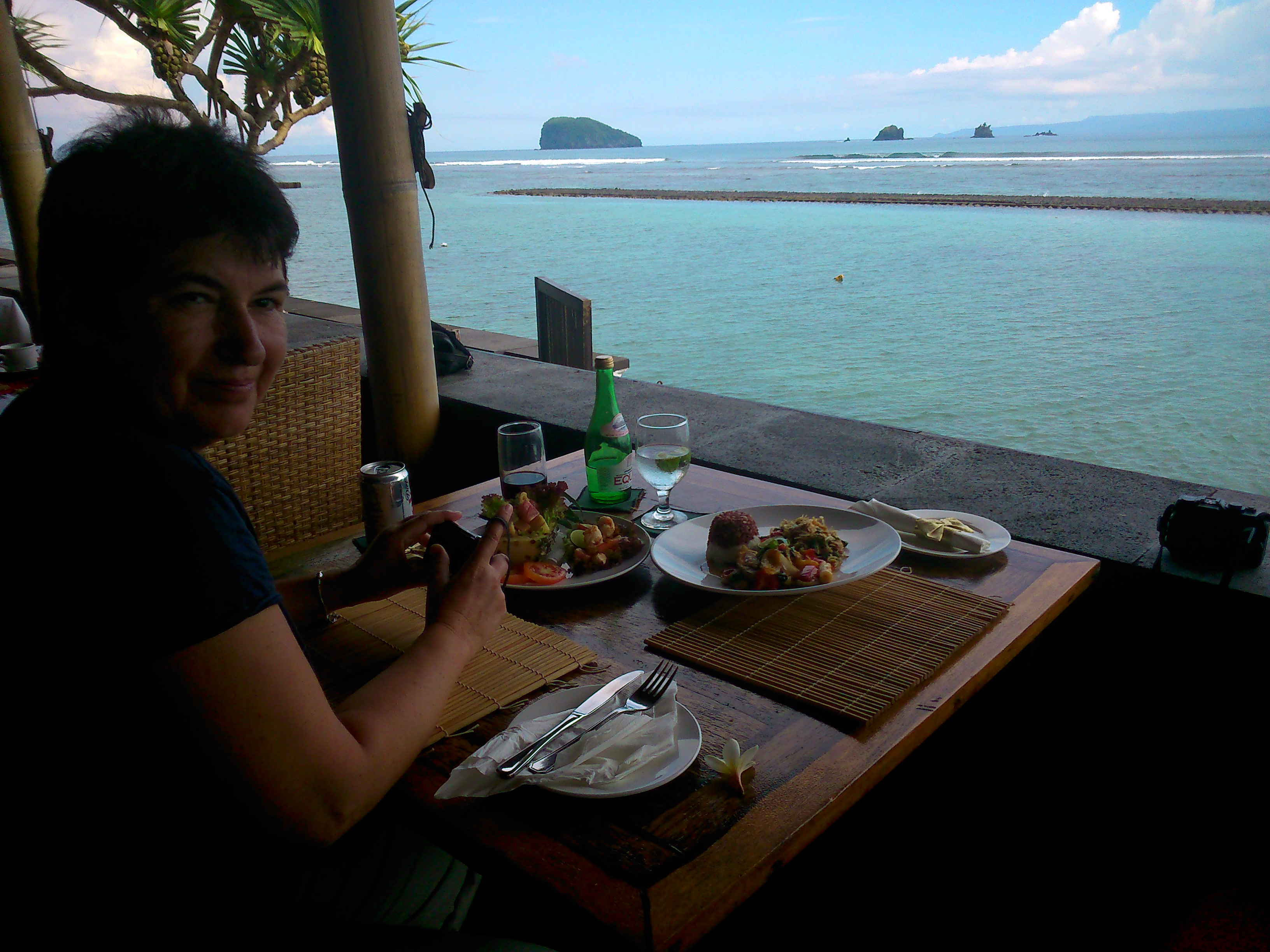 indonesia-bali (40)