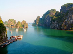 HA LONG (102) (Copiar)
