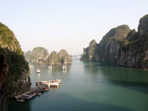 HA LONG (103) (Copiar)
