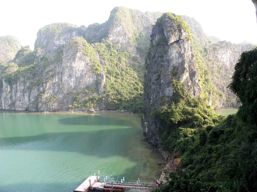 HA LONG (104) (Copiar)