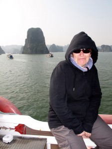 HA LONG (111) (Copiar)