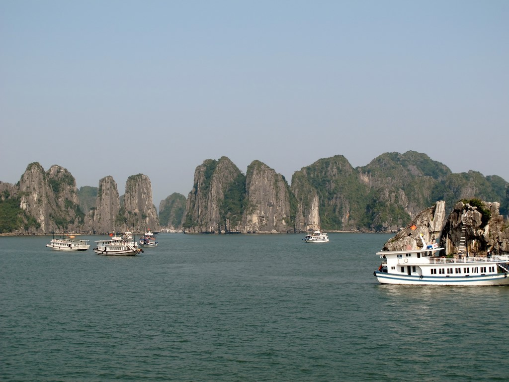 HA LONG (113) (Copiar)