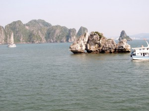 HA LONG (114) (Copiar)