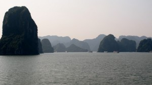 HA LONG (115) (Copiar)