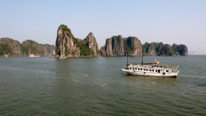 HA LONG (119) (Copiar)