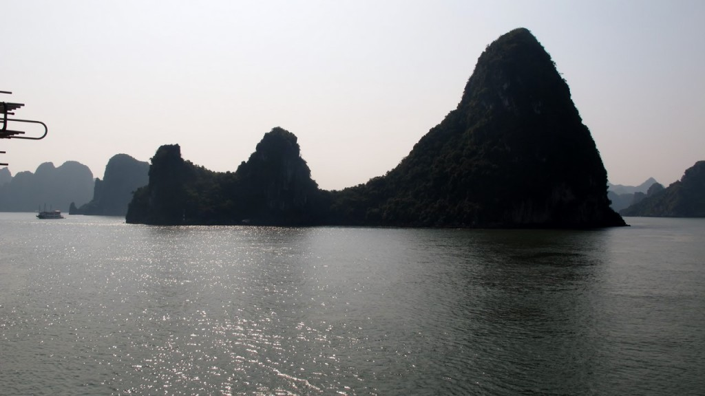 HA LONG (120) (Copiar)
