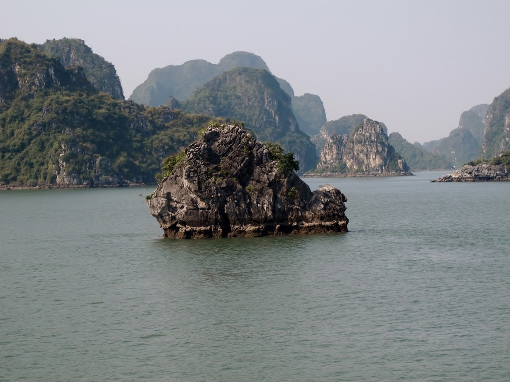 HA LONG (125) (Copiar)