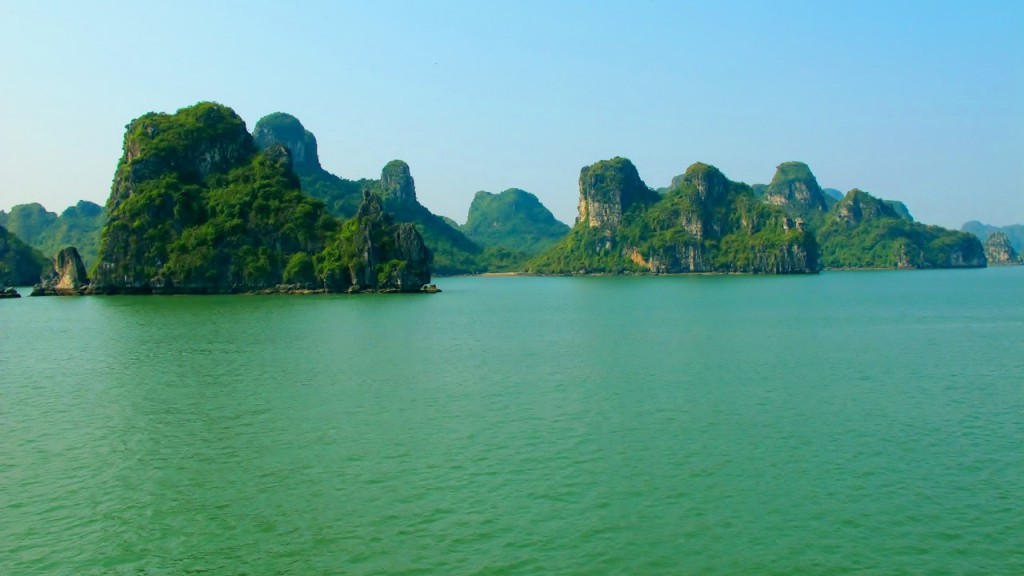 HA LONG (128) (Copiar)