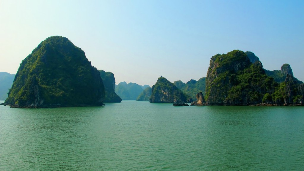 HA LONG (129) (Copiar)