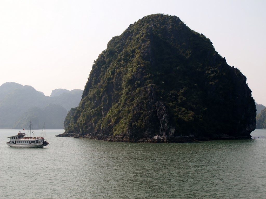 HA LONG (130) (Copiar)
