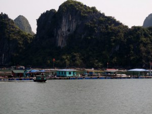 HA LONG (133) (Copiar)