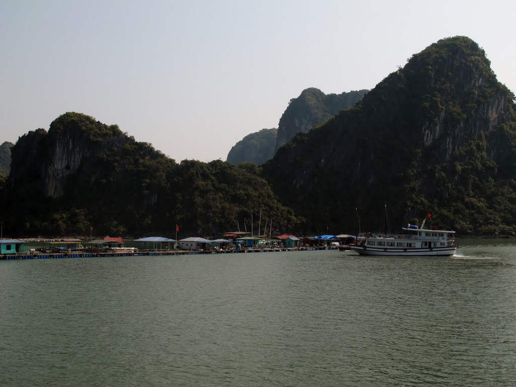 HA LONG (134) (Copiar)