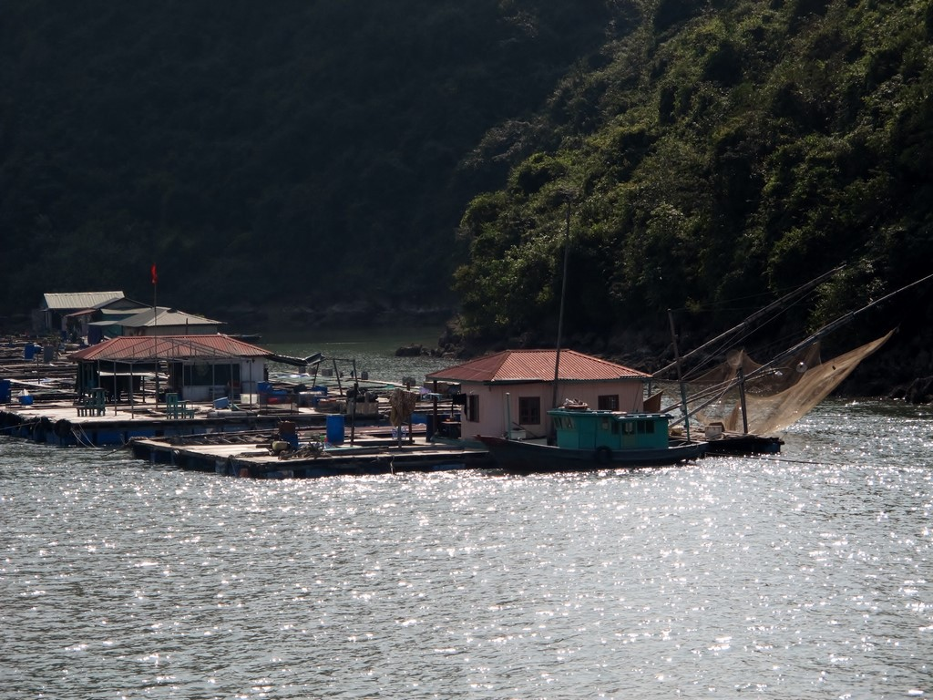 HA LONG (135) (Copiar)