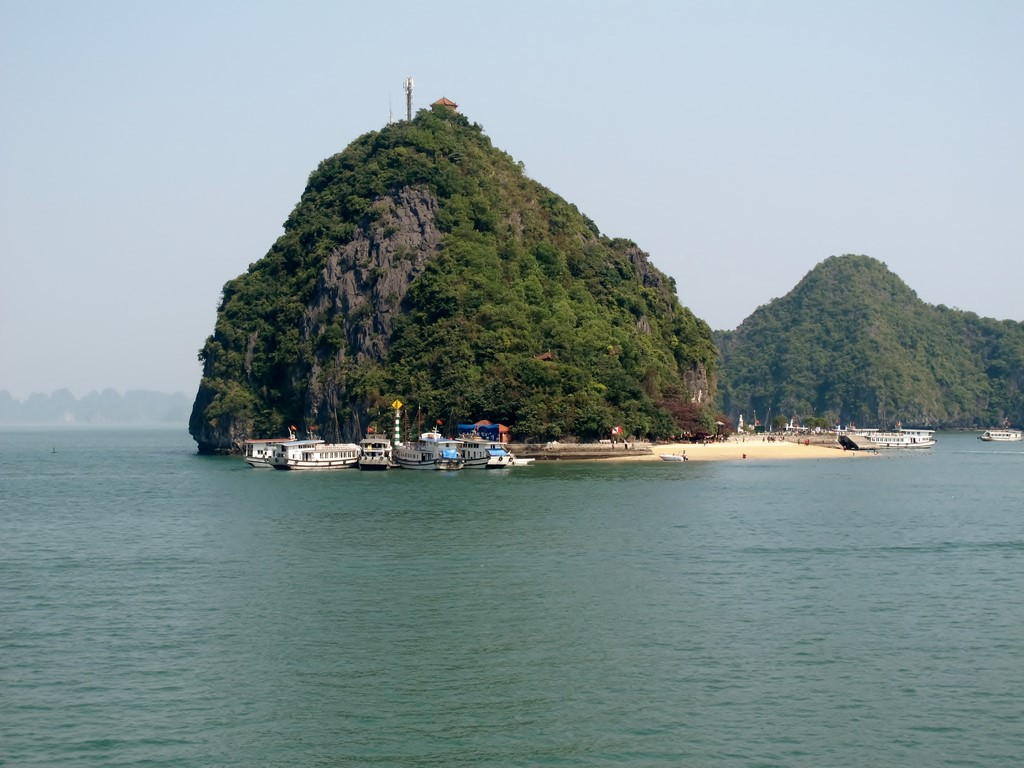 HA LONG (145) (Copiar)