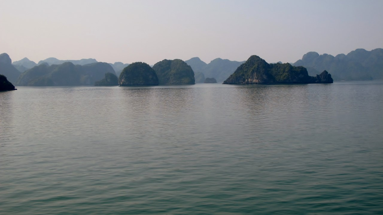 HA LONG (148) (Copiar)