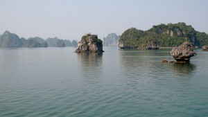 HA LONG (149) (Copiar)