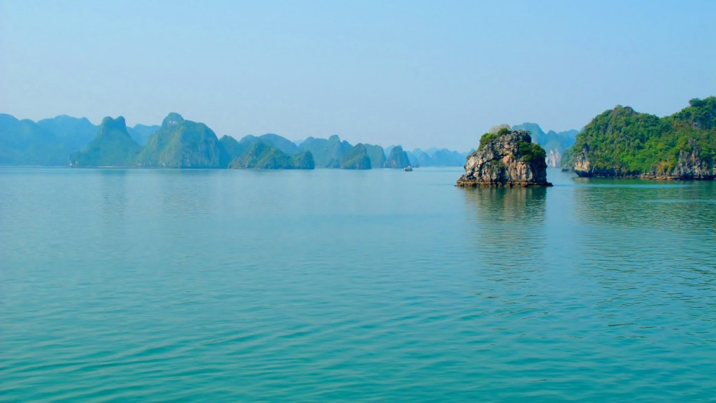 HA LONG (150) (Copiar)