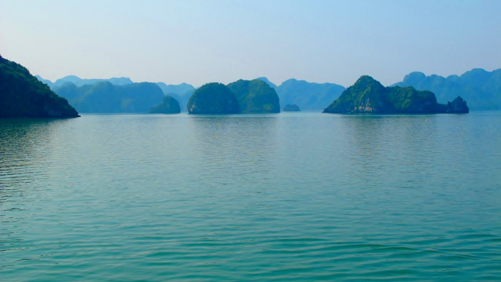 HA LONG (151) (Copiar)