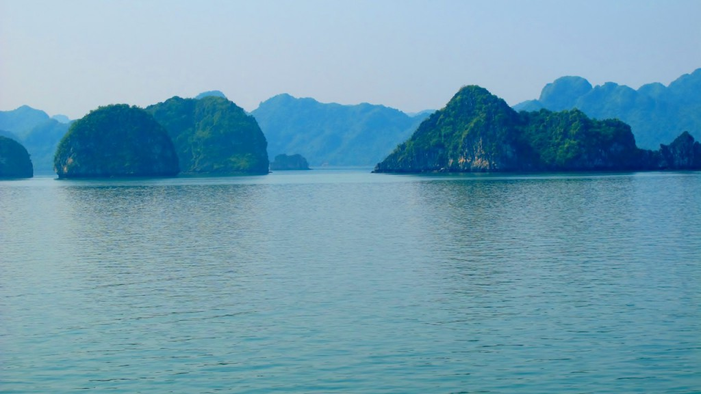 HA LONG (152) (Copiar)