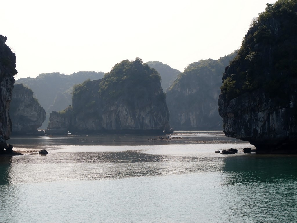 HA LONG (154) (Copiar)