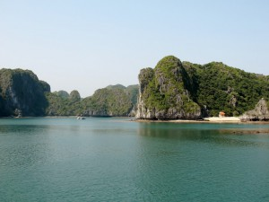 HA LONG (155) (Copiar)