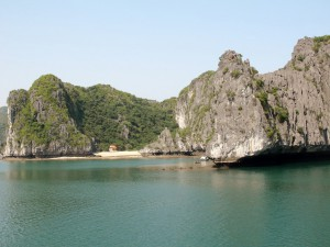 HA LONG (156) (Copiar)