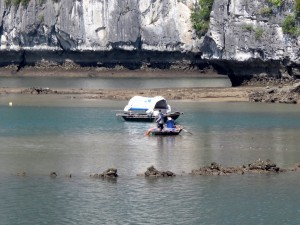 HA LONG (157) (Copiar)