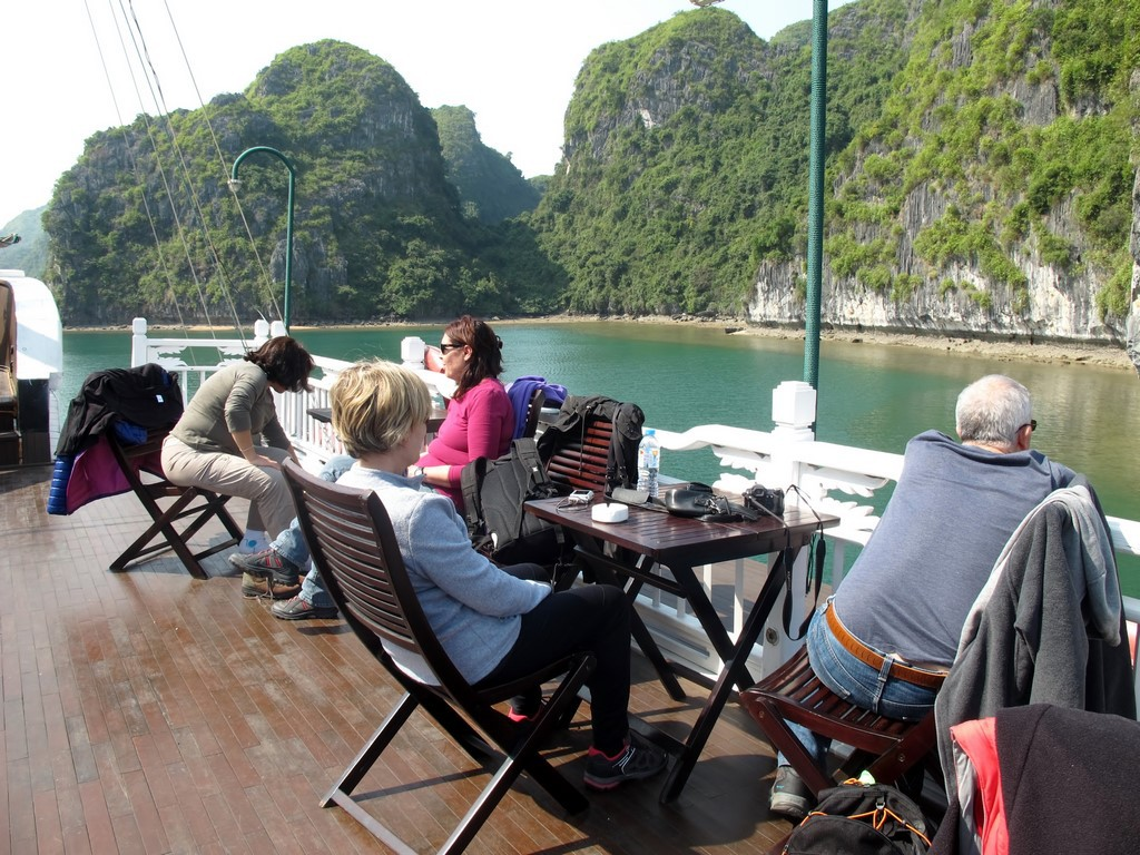 HA LONG (163) (Copiar)