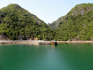 HA LONG (166) (Copiar)