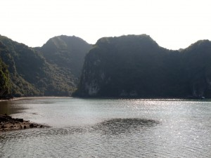 HA LONG (168) (Copiar)