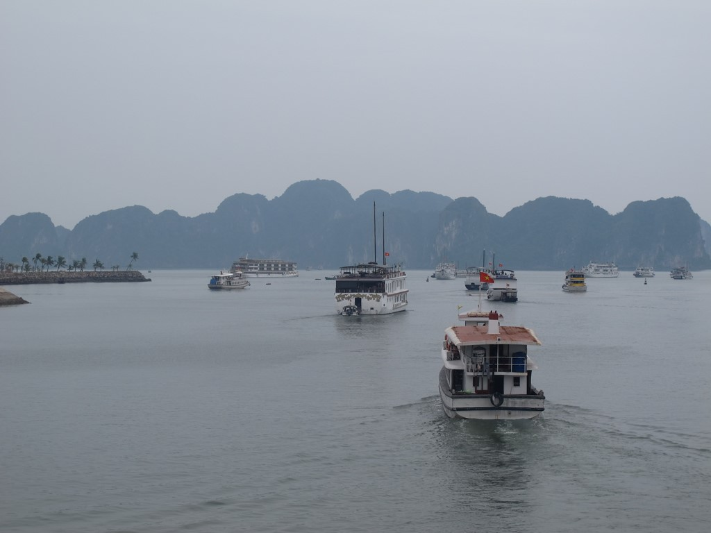 HA LONG (17) (Copiar)