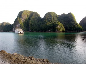 HA LONG (194) (Copiar)