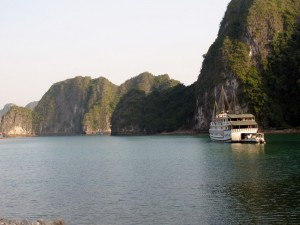 HA LONG (195) (Copiar)