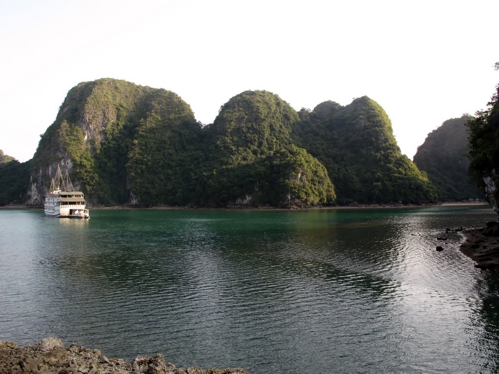 HA LONG (196) (Copiar)
