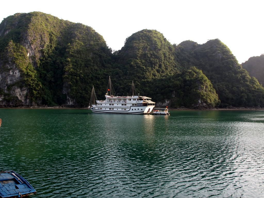 HA LONG (202) (Copiar)